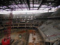 SBC Arena