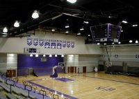 Pro-Spec-painted-Barberton-HS-basketball