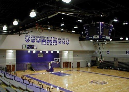 Pro-Spec-painted-Barberton-HS-basketball